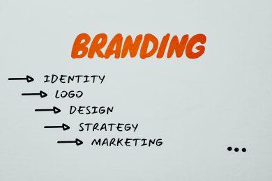 professioneel logo ontwerpen den bosch